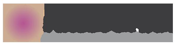 radiotutka_logo2015
