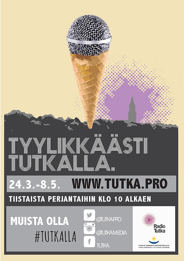 tutka_juliste2015