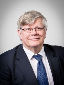rehtori_kalervo_vaananen-86_hireskalervo väänänen 2014