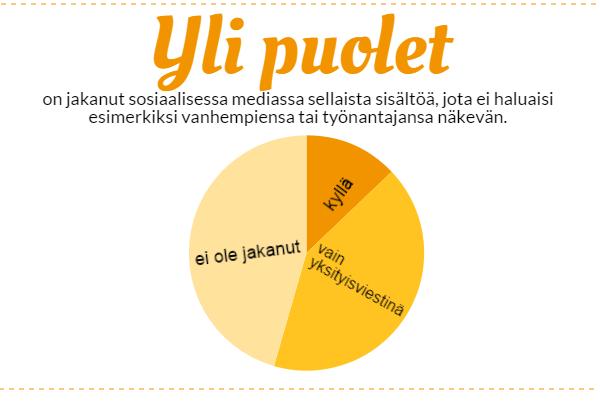 untitled-infographic_block_11