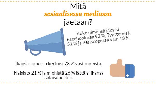 untitled-infographic_block_4