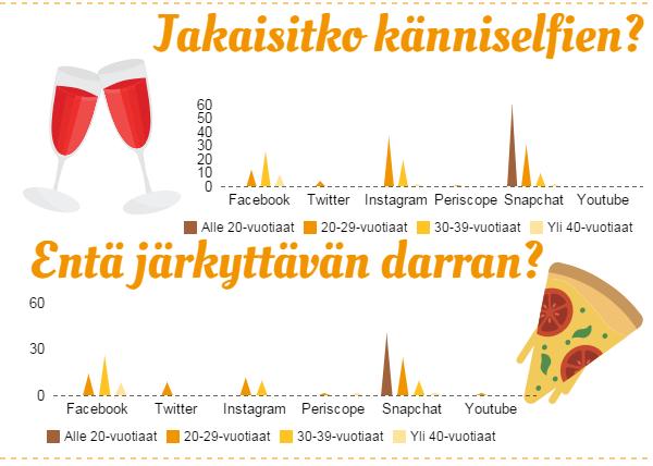 untitled-infographic_block_8