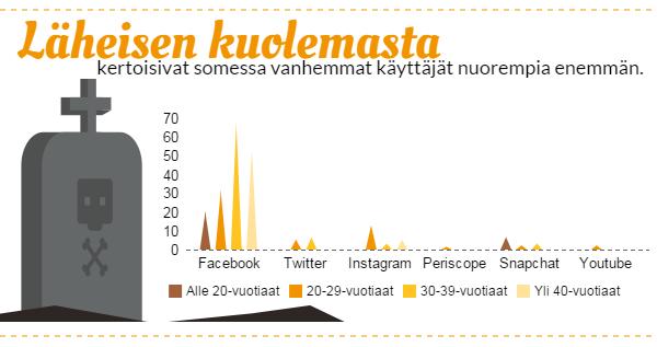 untitled-infographic_block_9