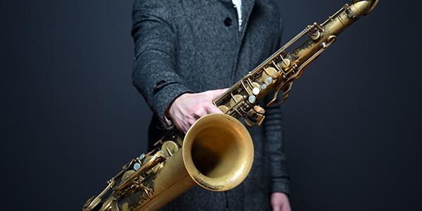 Flame Jazzin salakonsertin esiintyjiä ei kerrota etukäteen. Kuva: Pixabay.com.