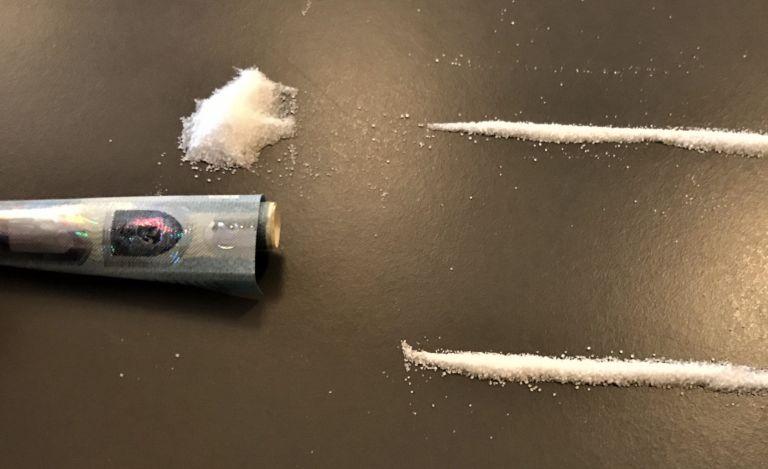 Metamfetamiinilla on monia eri käyttömuotoja, mikä lisää käyttäjäkuntaa.