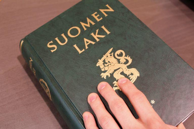Kuva: Aleksi Mäkelä