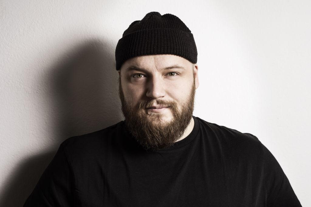 Kuva: Mikko Härmä