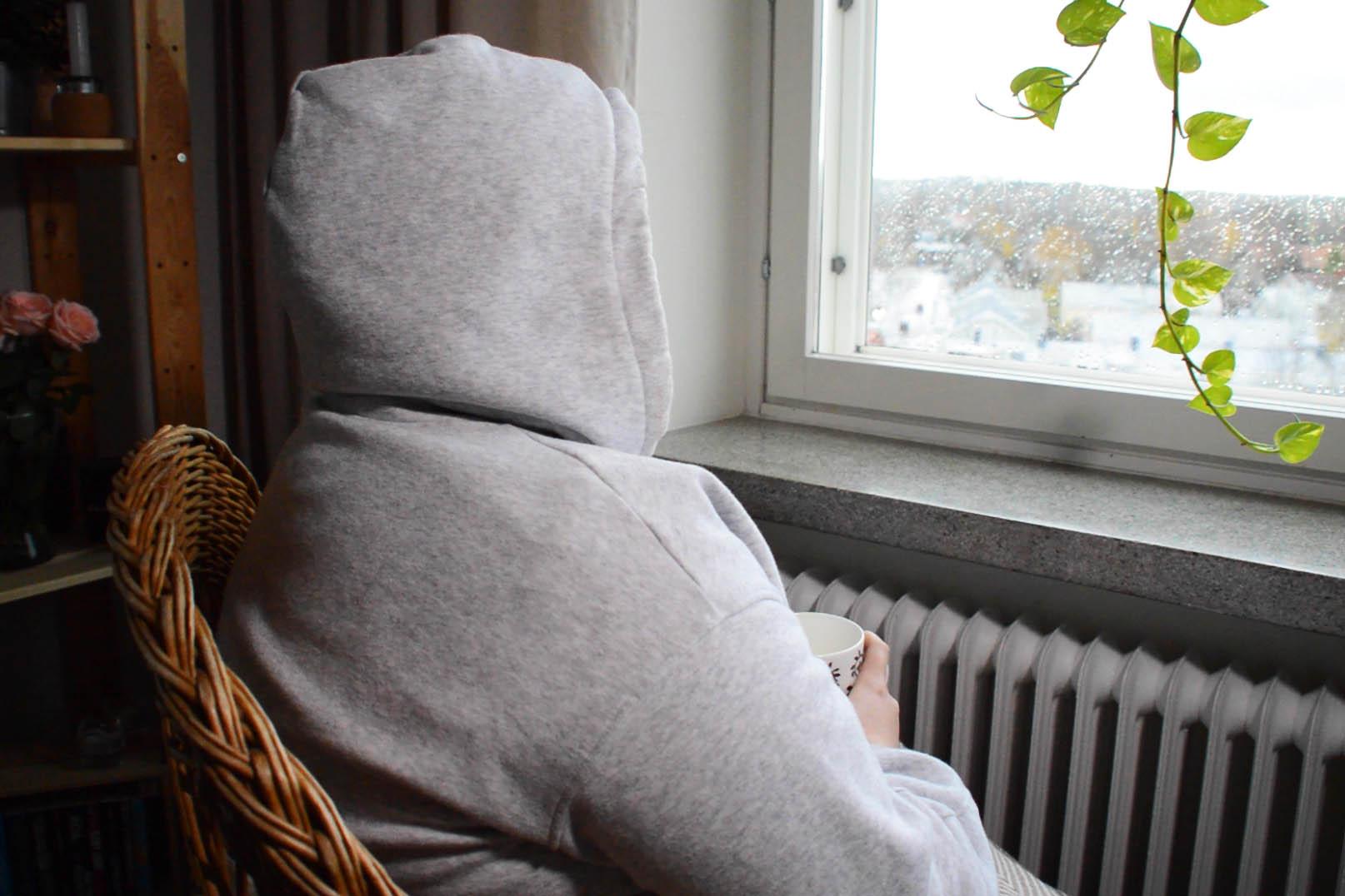 Kuva: Julia Koivunen